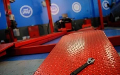 centre auto et entretien voiture speedy viry ch tillon 91170. Black Bedroom Furniture Sets. Home Design Ideas