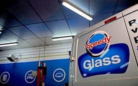 Entretien auto SPEEDY Niort (Chauray)